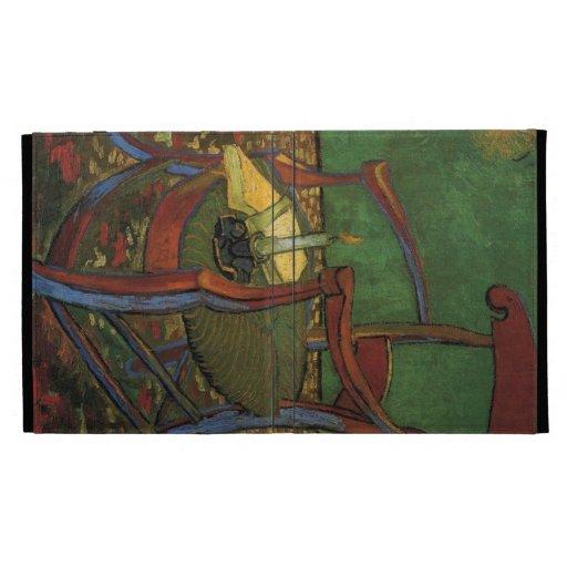 arte de Paul Gauguin