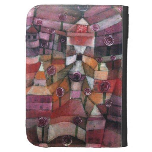 Arte de Paul Klee