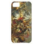 Arte de Peter Paul Rubens
