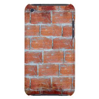 Arte de piedra Case-Mate iPod touch coberturas