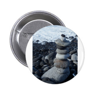 Arte de piedra pins