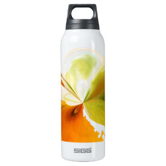 Arte Deconstructed SIGG termo