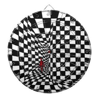 Arte del ajedrez