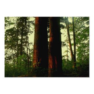 Arte del árbol anuncios personalizados