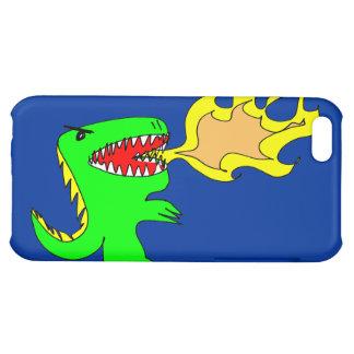 Arte del dinosaurio o del dragón por poco t + José