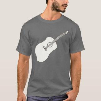 Arte del esquema - camisetas del dibujo de la