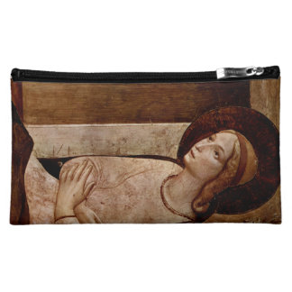 Arte del Fra Angelico