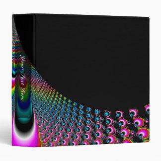"""Arte del fractal de Fanyc - de Mandelbrot Carpeta 1 1/2"""""""