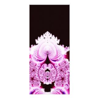 Arte del fractal