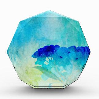 Arte del Hydrangea