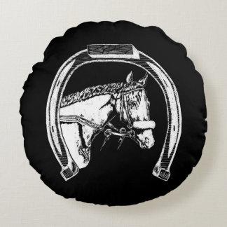 Arte del rasguño del caballo y de la herradura