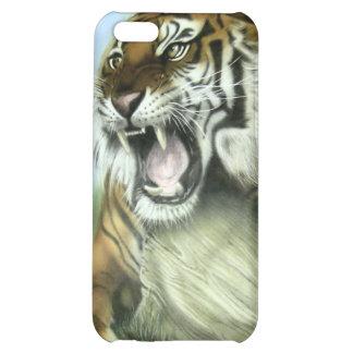 Arte del tigre