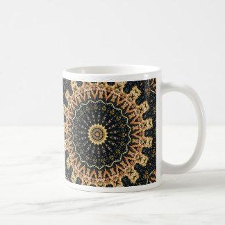 arte digial mug2 tazas