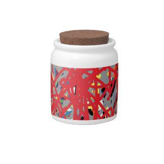 arte digital 140801 jarra para caramelo
