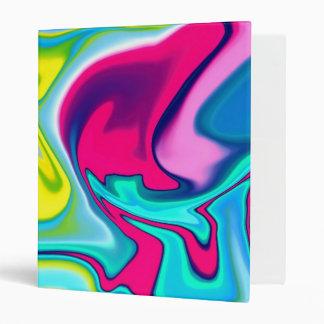 Arte flúido 22