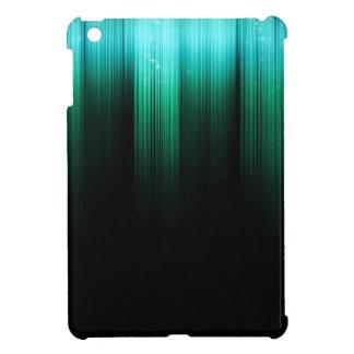Arte iPad Mini Fundas