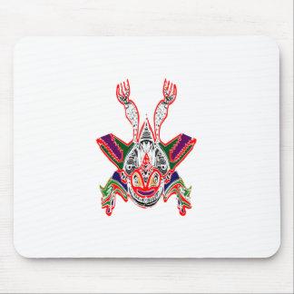 Arte gráfico de la mejor selección del DÍA DE FIES Tapete De Ratón