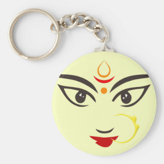 Arte hindú