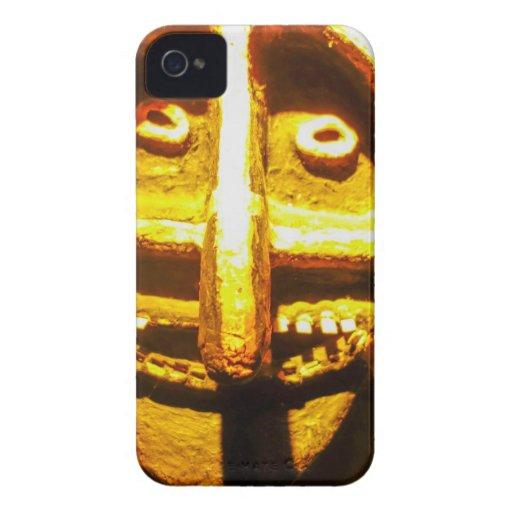 arte iPhone 4 carcasa