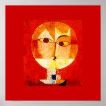 Arte-Klee Poster-Clásico 27
