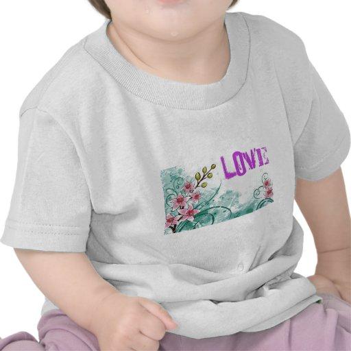 arte - meñiques camisetas