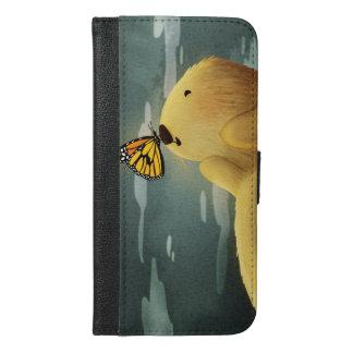 """Arte """"monarca """" del océano de la mariposa de la"""