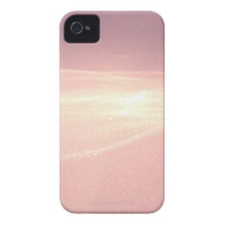 Arte natural de Dreamweaver Case-Mate iPhone 4 Protector