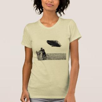 Arte Camisetas