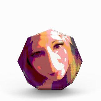 Arte pop de Susie
