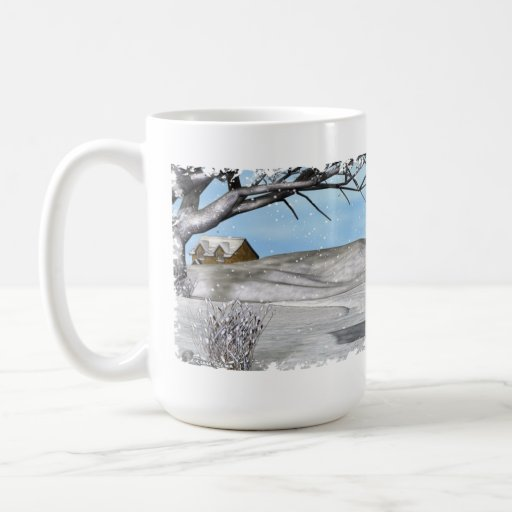 Arte popular del país de las maravillas 2 del tazas de café