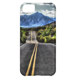 ARTE POR AUGLE, FUNDA PARA iPhone 5C