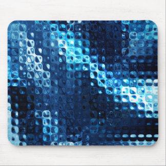 Arte radical 10 Mousepad