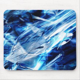 Arte radical 14 Mousepad