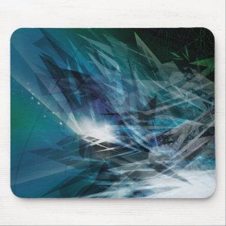 Arte radical 22 Mousepad