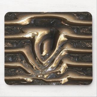 Arte radical 34 Mousepad