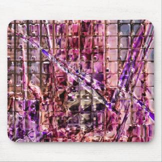 Arte radical 42 Mousepad
