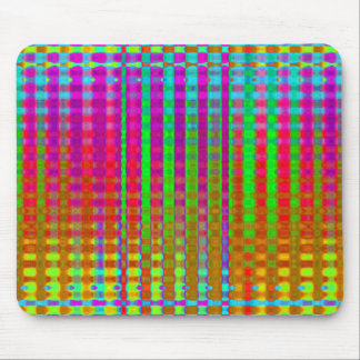 Arte radical 57 Mousepads