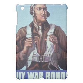 Arte retro de la guerra de WPA del vintage