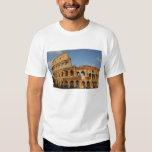 Arte romano. El Colosseum o el Flavian 4 Remera