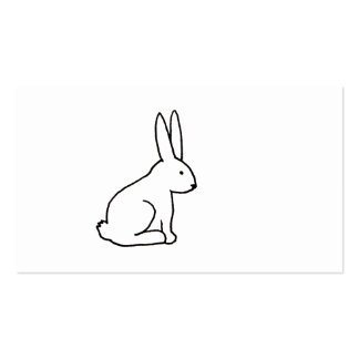Arte simple del logotipo del símbolo gráfico de la tarjeta de visita