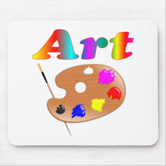 Arte Tapetes De Raton