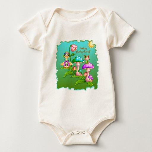 Arte valeroso del pixel de los patos mamelucos de bebé