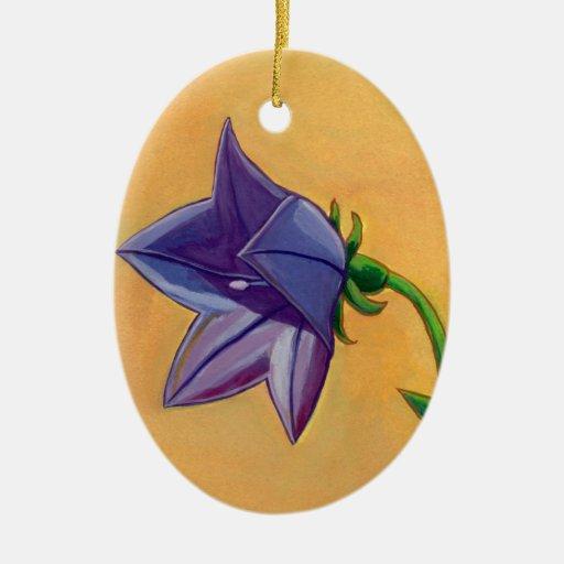 Arte violeta del bonito de la pintura del aguazo d ornamente de reyes