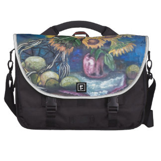 arte vivo del antonio bolsas de portatil
