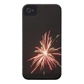 Arte y diseño de Sylvester iPhone 4 Case-Mate Cárcasas