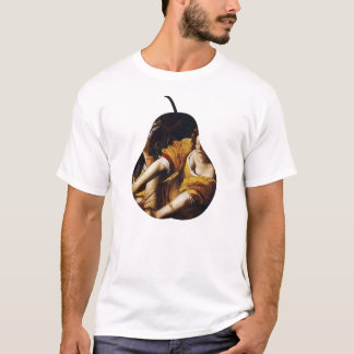ArTee - Judith Slaying Holofernes T-Shirt