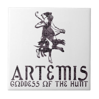 Artemis Azulejo Cuadrado Pequeño