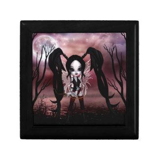 Artemis Fairy Gift Box