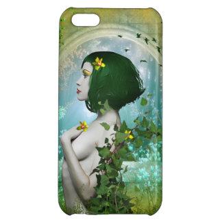 Artemis iPhone 5C Case