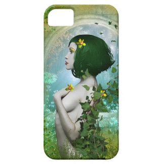 Artemis Iphone case iPhone 5 Case